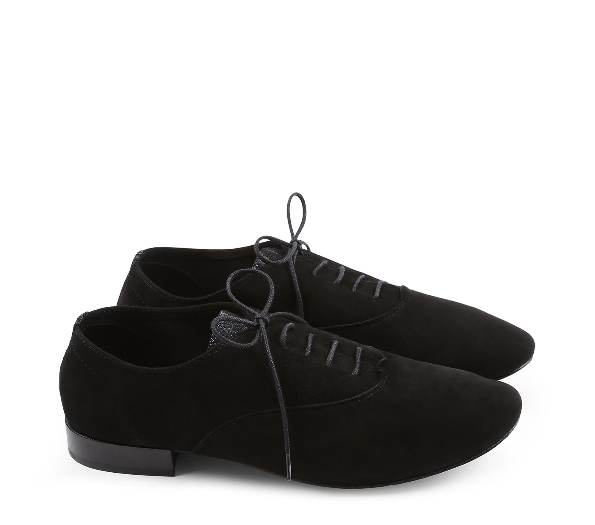 Zizi - Homme Oxford-Schuhe