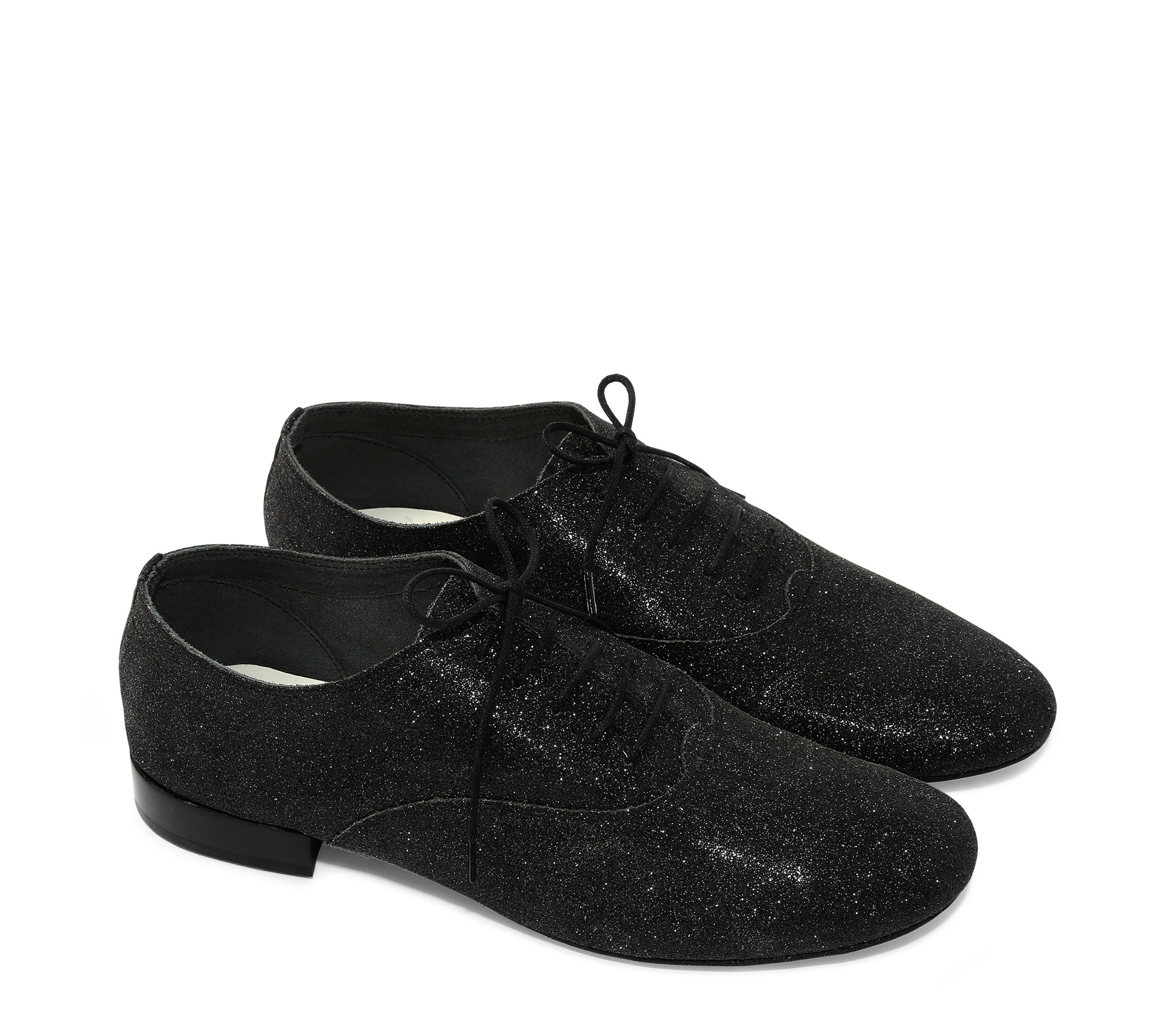 Zizi Oxford-Schuhe - Mann