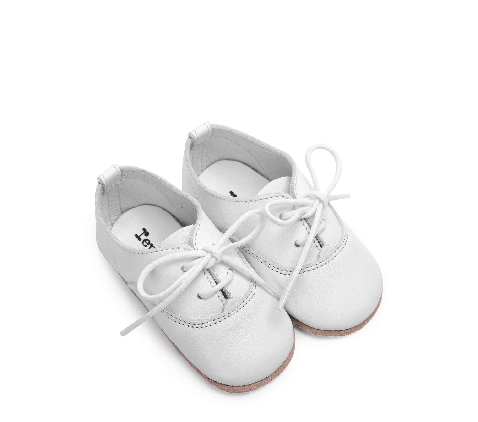 Lulu Oxford-Schuhe - Baby