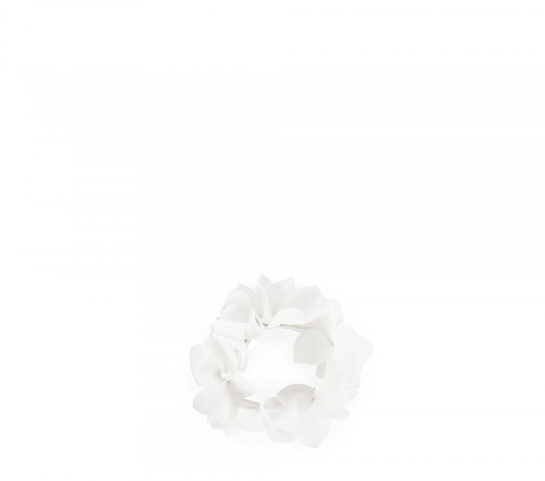 Fiore elastico