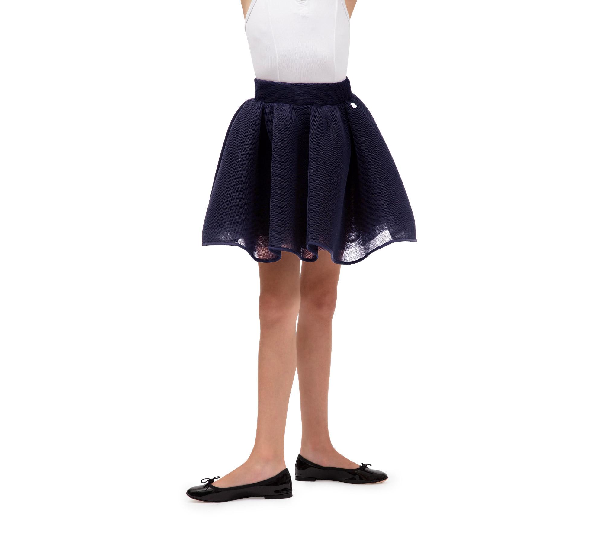 Sottogonna tutù 3D Grace