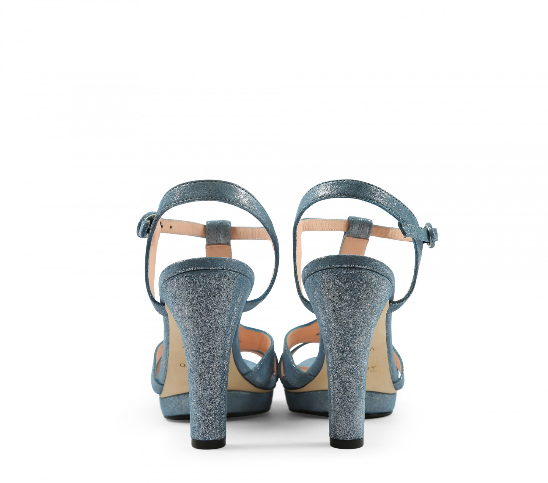 Sandali Bikini