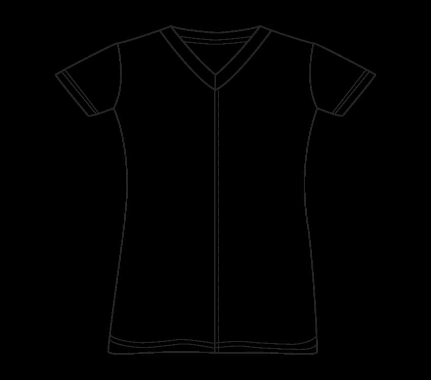 Maglietta da ragazzo