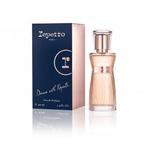 Dance With Repetto - Eau de parfum 40 ml