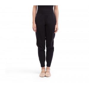 Pantaloni high stretchh