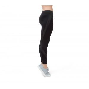 Leggings high-stretch