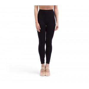 Pantaloncini high stretch