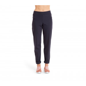 Pantaloni tecnici high stretch