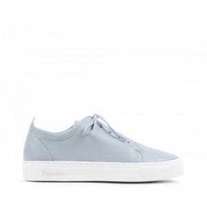 Sneakers Fanfan