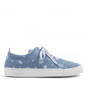 Sneakers Fanfan - Uomo