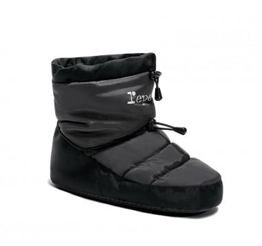 Stivali per riscaldamento