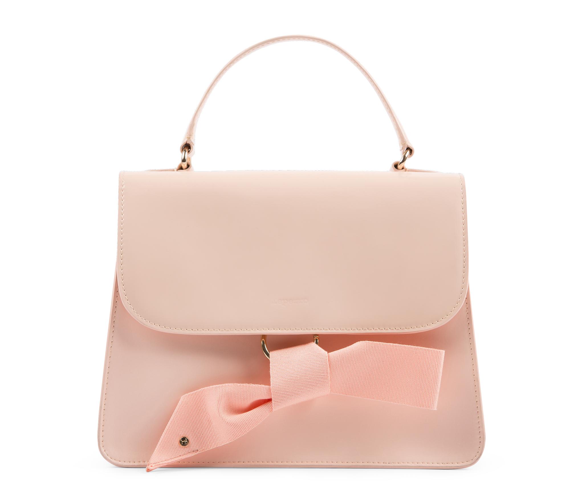 Nastri delle borse