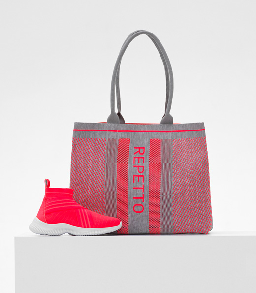 I.T. Dance Bag