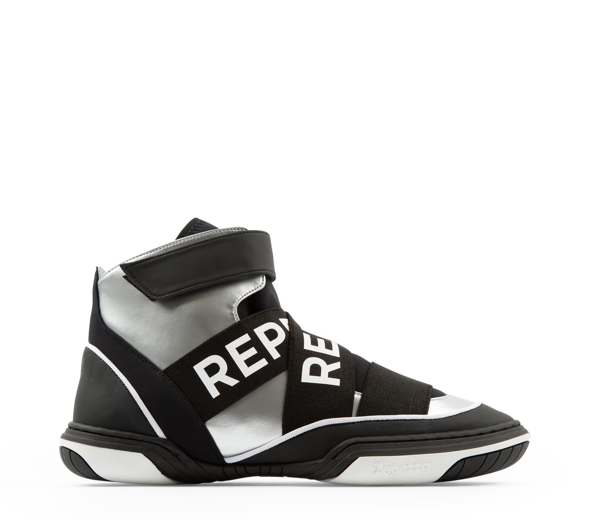 Sneakers Alice