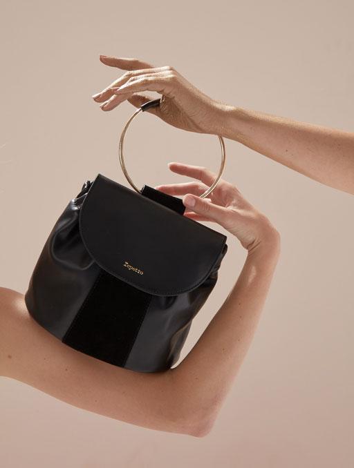 Taschen Kollektion