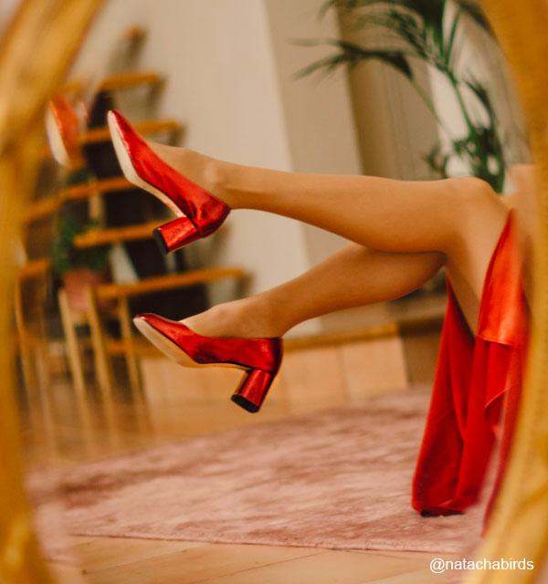 185c601e5568 Shoes Collection