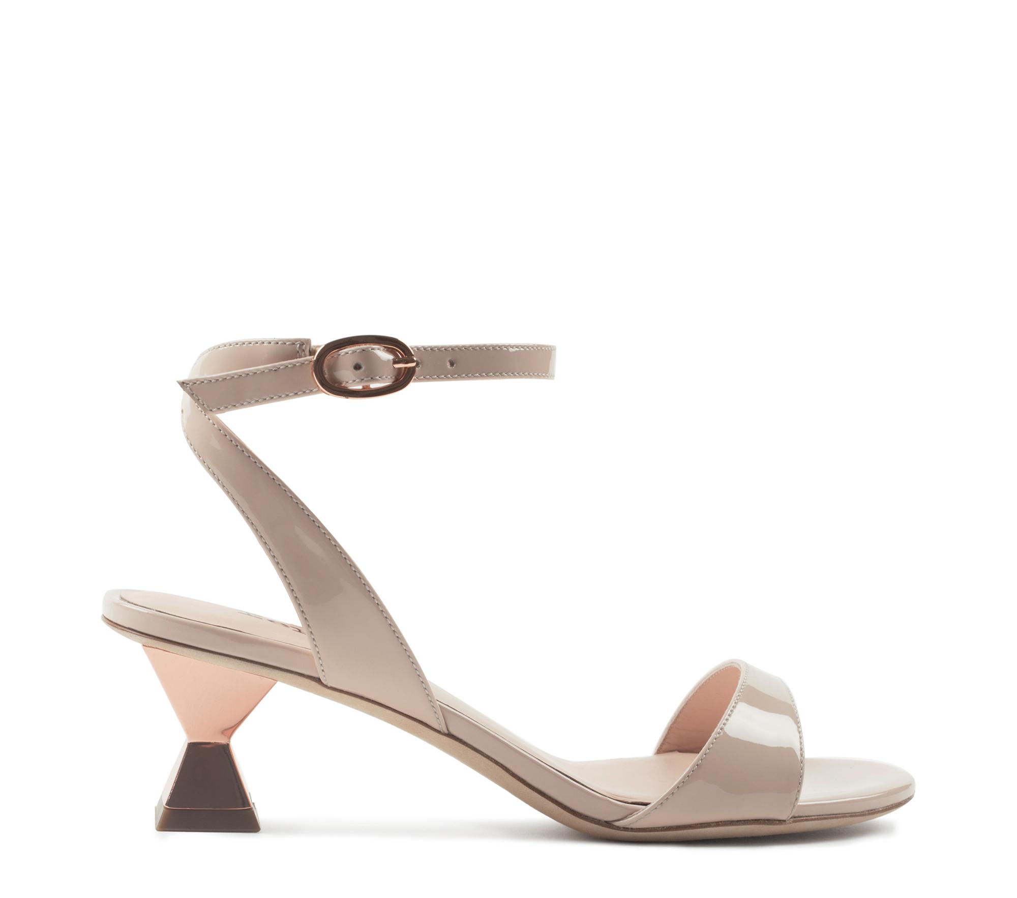 Ivana sandal