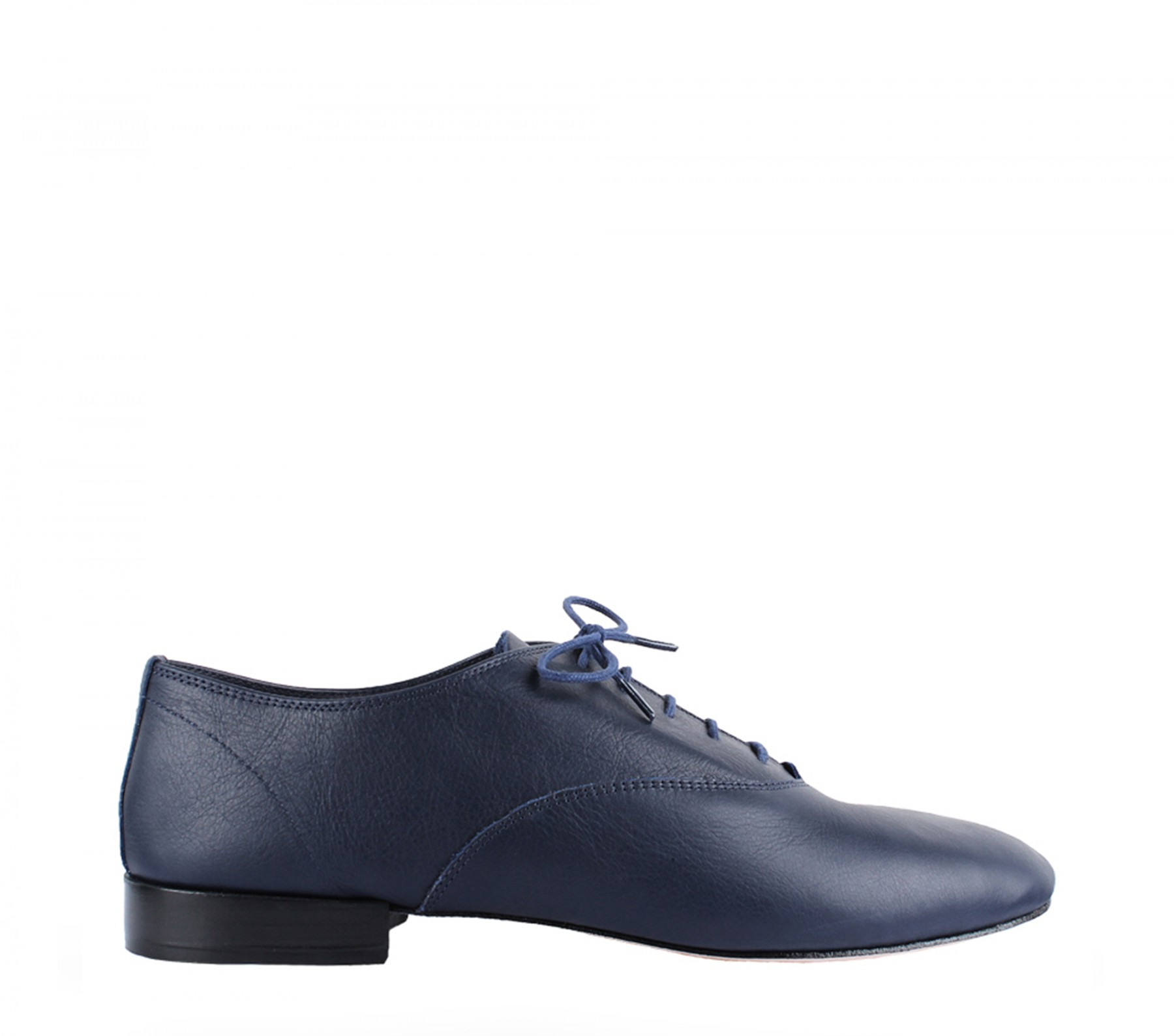 Zizi Oxford Shoe - Man