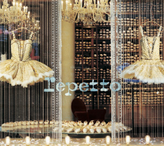 image-contact-repetto