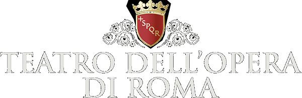 Opéra de Rome